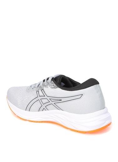 Asics Koşu Ayakkabısı Gri